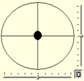 DMXC2 Manual DDF position field polar.png