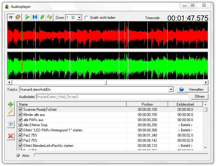 File:DMXC2 Manual Audioplayer Fenster.png